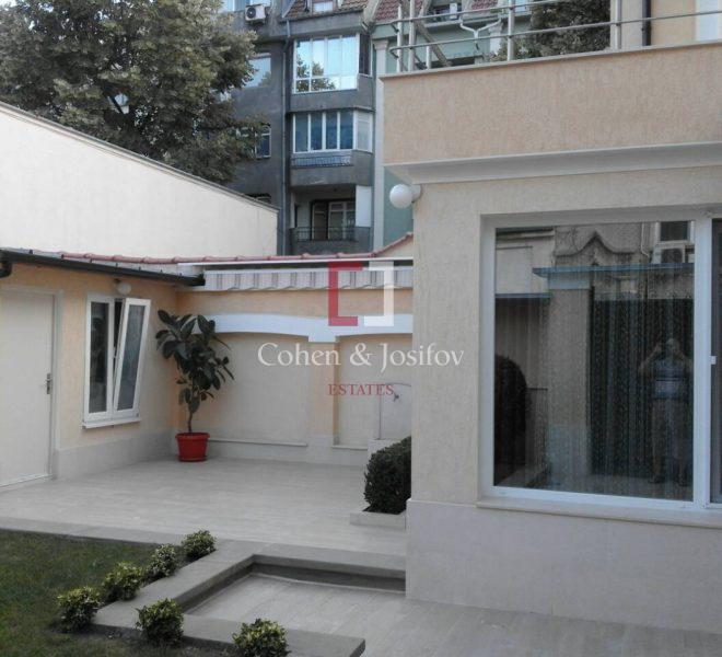 Къща-Варна-7