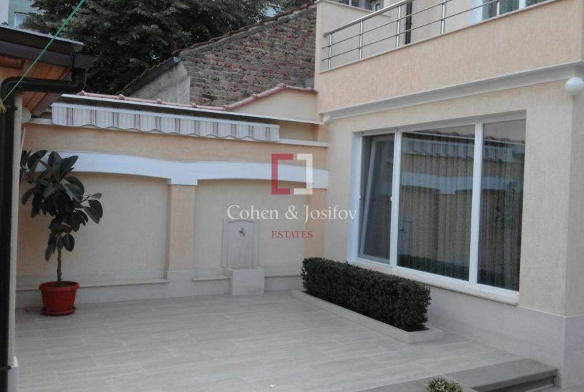 Къща-Варна-4