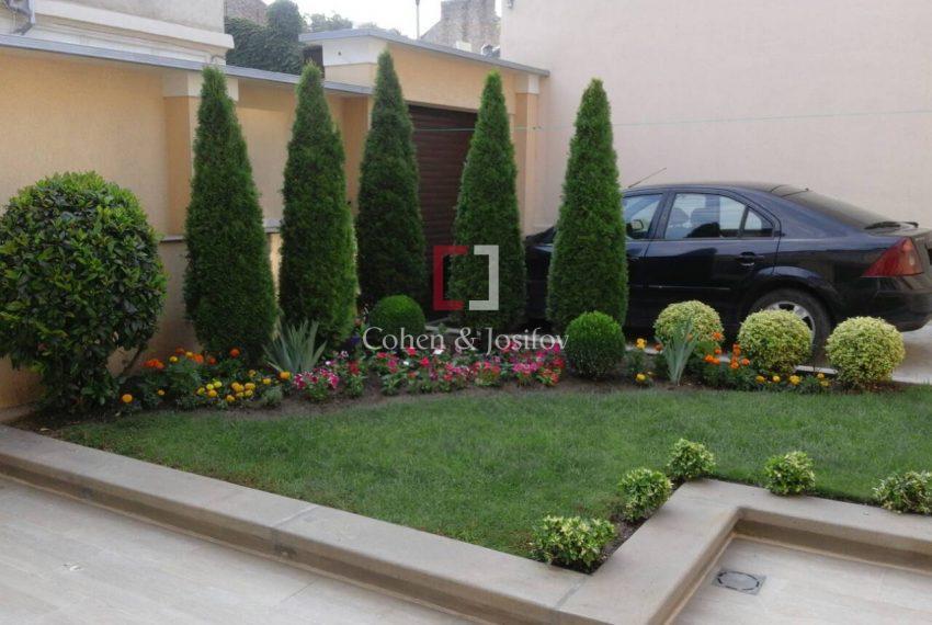 Къща-Варна-9