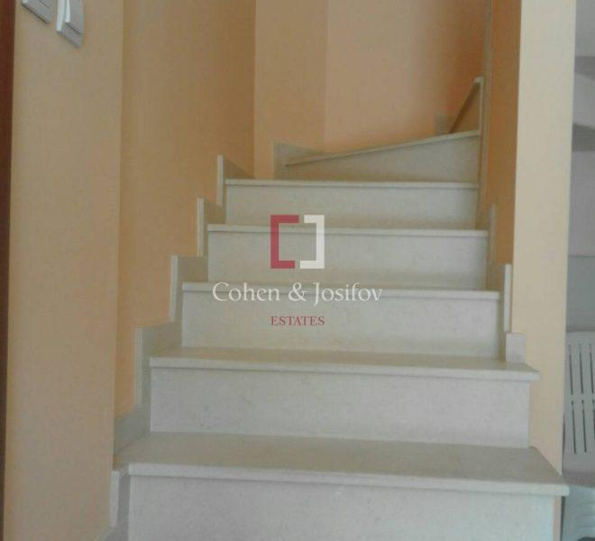Къща-Варна-14