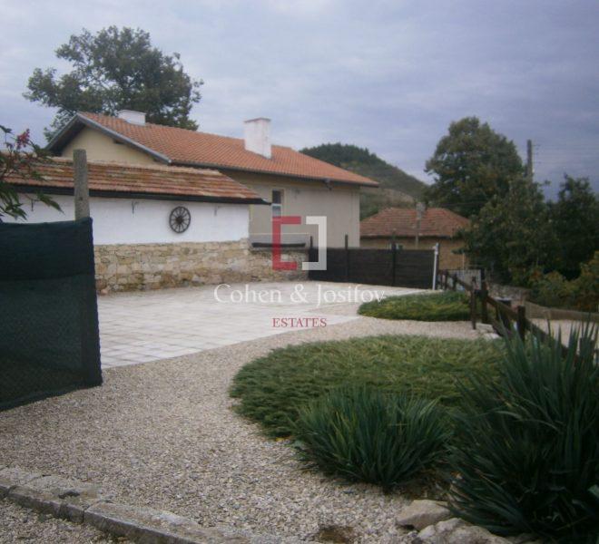 CJEstates-house-8