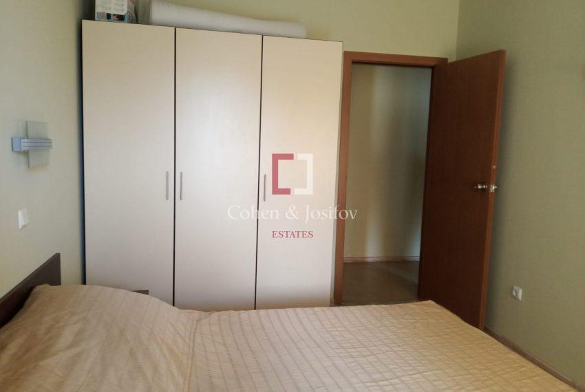 CJESTATES-8