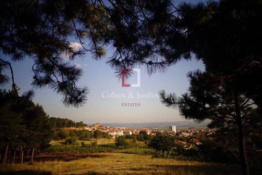 CJESTATES-plots-Aksakovo-2