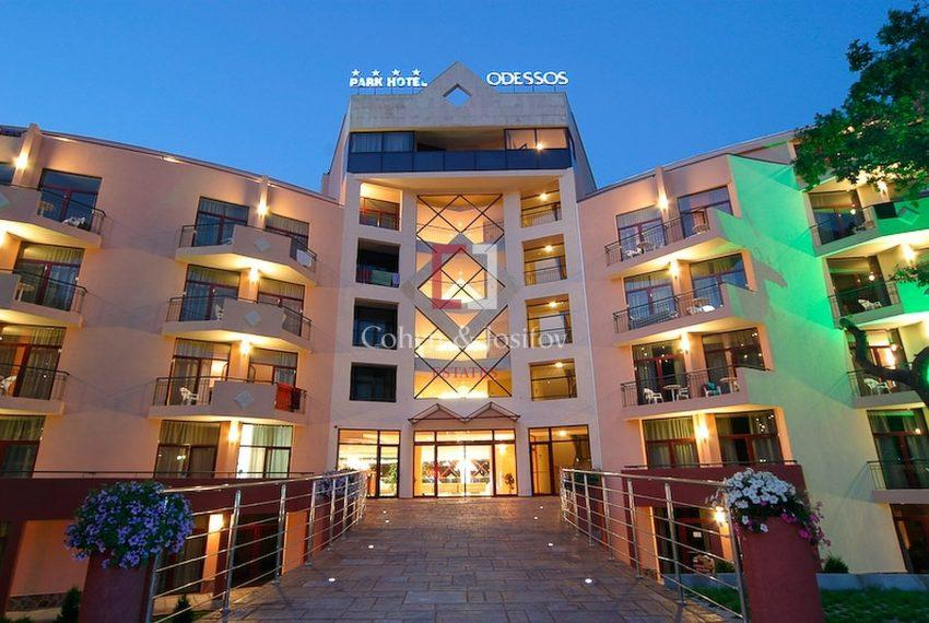hotels_394_968463529.v1