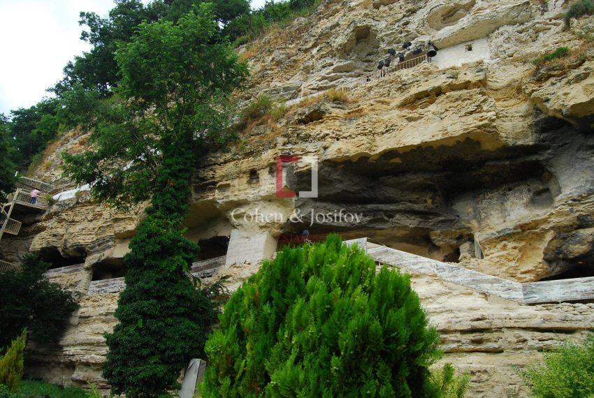 aladja-manastir